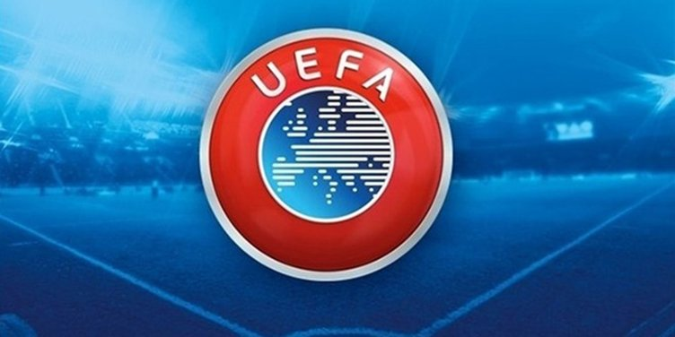 UEFA AÇIKLADI! 1 YIL MEN CEZASI...