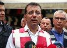 CHPde Ekrem İmamoğlu isyanı: Sözlerini tutmadı