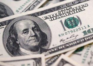 Faizler 10,75'e düştü, dolar hareketlendi! 19 Şubat güncel dolar kuru! Dolar ne kadar oldu?