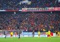 İŞTE YENİ MALATYASPOR'UN UEFA AVRUPA LİGİ'NDEKİ RAKİBİ...