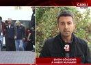 Kayseri'de DEAŞ operasyonu! 7 kişi yakalandı