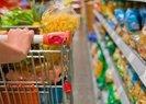 Ağustos ayı enflasyon rakamları açıklandı | Video