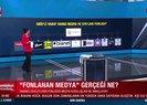 Türkiye'de ABD tarafından fonlanan medya gerçekleri neler?