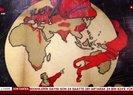 ANALİZ - 1 Mayıs ilk nerede nasıl kutlandı? İşte 1 Mayısın kanlı tarihi |Video
