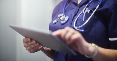 Sağlık Bakanlığı 12 bin personel alımı ilanı yayımlandı mı? Hastanelere personel alımı hangi kadrolara? Başvurular...