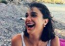 Pınar Gültekin, Özgecan için yazmış: Canım yanıyor, böyle şerefsizler asılmalı