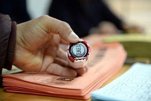 Maltepe'de oy sayımında son durum! Maltepe oy sayımı son dakika