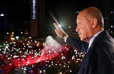Türkiye'deki seçimler Rus basınına nasıl yansıdı?