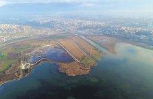 Türkiye'nin yüz akı: Kanal İstanbul
