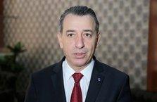 Irak Türkmenlerinden Türkiye'ye destek