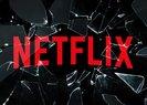 Netflix'in skandalı sonrası RTÜK internetteki yayınları da denetleyecek