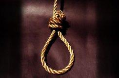 Hindistan'da çocuk tecavüzüne idam geliyor