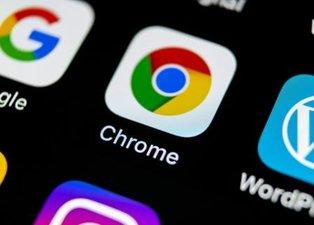 Google uygulamaları Türkiye'den kalkıyor mu? Google'dan flaş Android açıklaması!