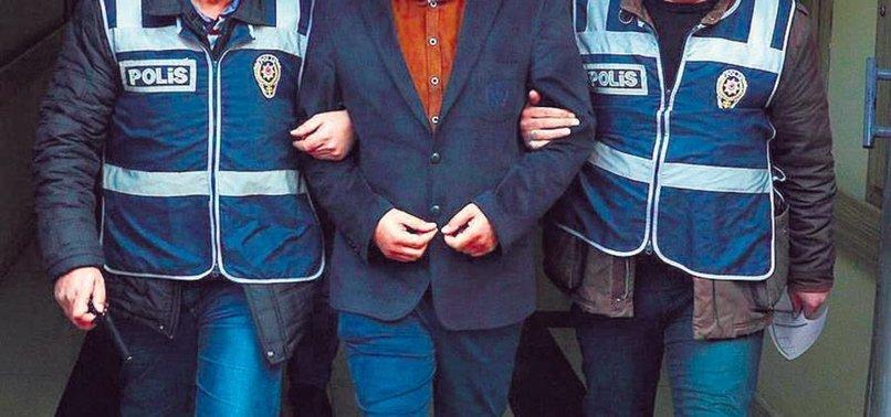 PKK'YA OPERASYON! ARALARINDA BAKIN KİM VAR?