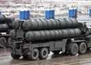 Türkiye'nin S-400 Hava Savunma Sistemi almasının anlamı ne?