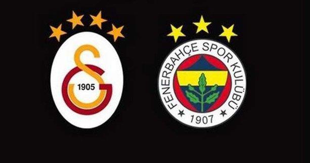 İşte Galatasaray Fenerbahçe derbilerine damga vuran sözler!