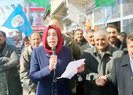 HDP'li belediye başkanı gözaltına alındı | Video
