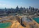 Son dakika haberleri | Lübnan Beyrut Limanı'ndaki patlamada yeni detay! 6 kez yargıdan dönmüş...