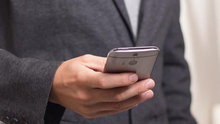 Google uyardı: Hemen telefonunuzdan silin