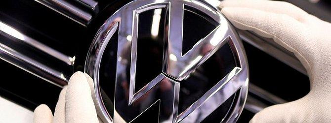 Volkswagen ve Audi kararını verdi