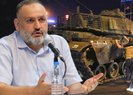15 Temmuz gazisi tankların egzozunu elbiselerle nasıl tıkadıklarını anlattı | Video