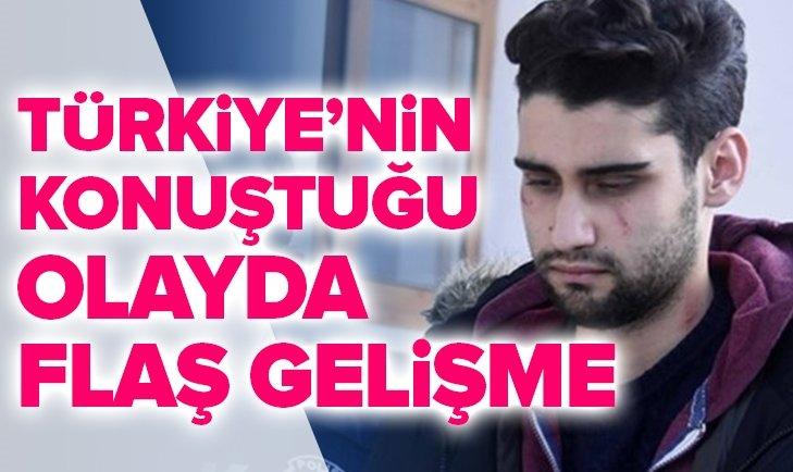 KADİR ŞEKEROLAYINDA FLAŞ GELİŞME!