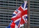 İran'dan Boris Johnson'a eleştiri: Suudi Arabistan'a ölümcül silah satışına son verin!