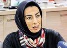Erol Olçok'un ailesinden Nihal Olçok açıklaması! Olçok soyadını kullanmasını istemiyoruz