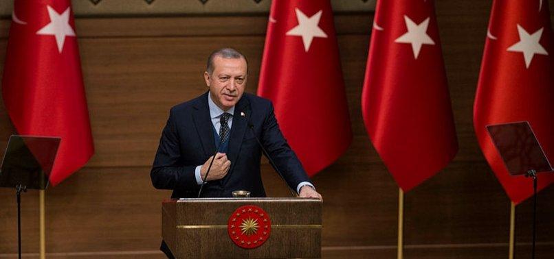 YERLİ OTOMOBİLİ ÜRETECEK 'BABAYİĞİTLER' BELLİ OLDU