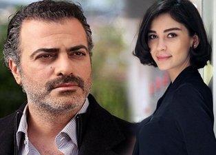 Sevcan Yaşar Sermiyan Midyat mesajı sorası çileden çıktı: Mezarına toprak atmam!