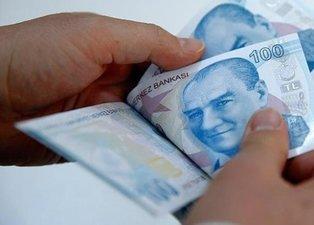 SSK Bağkur emekli sandığı emekli maaşı nasıl artırılır? En düşük emekli maaşı ne kadar?