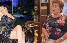 Kızı Adnan Oktar'ın elinde olan anne:  Zekeriya Öz'e gittim ifademi bile almadı