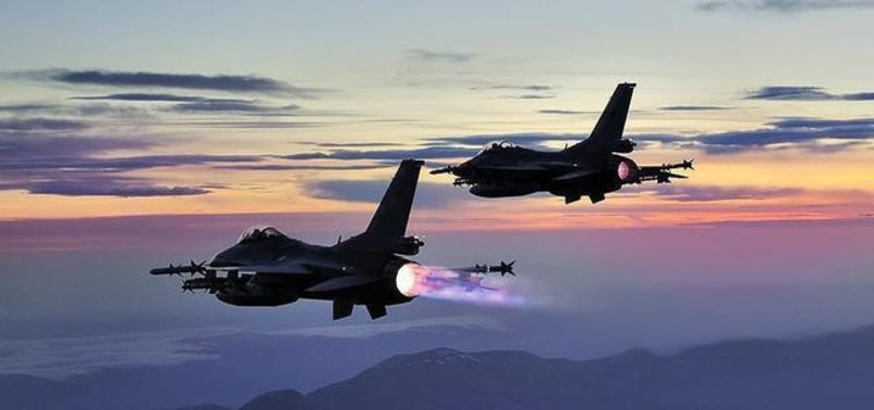 PKK'NIN BEYİN TAKIMINA ÖLÜMCÜL DARBE