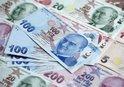 EMEKLİ MAAŞINDA 1.000 LİRA TARTIŞMASI