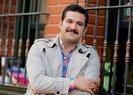 FETÖ kanalı Samanyolu TV oyuncusu Süleyman Sacit Konuk'un darbeye destek mesajı deşifre oldu