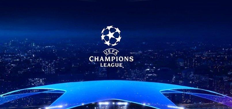 UEFA'dan flaş koronavirüs açıklaması: Durdurmak zorunda kalırız