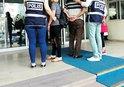 POLİSTEN SOSYAL MEDYA ÜZERİNDEN FUHUŞ YAPAN KADINLARA OPERASYON