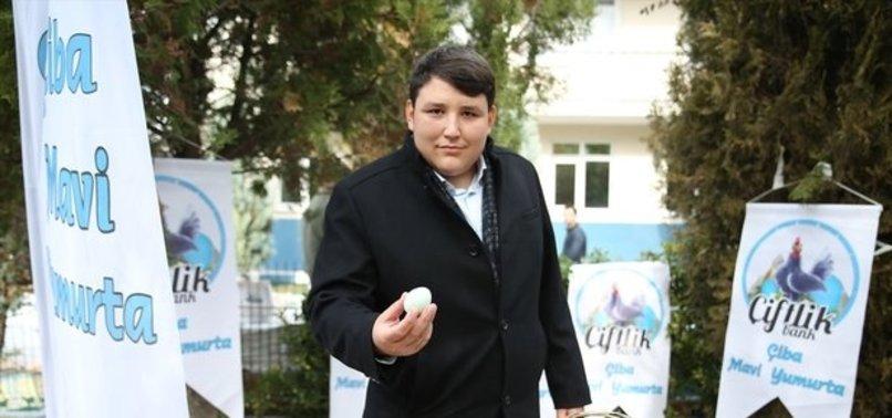 ÇİFTLİK BANK ÜYELERİNE BİR ŞOK DAHA!