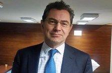Cumhuriyet Gazetesi yazarı tahliye edildi