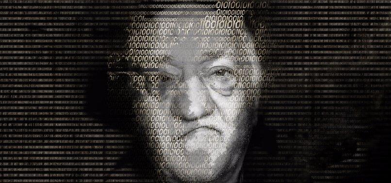 FBI'DAN ABD'DE FETÖ'YE YAKIN TAKİP