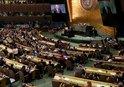 SON DAKİKA: BM'DEN SURİYE ANLAŞMASINA İLİŞKİN İLK AÇIKLAMA