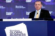 Erdoğan'dan ABD'de terörist çıkışı