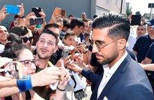 Emre Can Juventus'a transfer oluyor! İtalya'da Emre Can sesleri