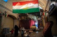 Erbil'de referandum paniği! Raflar boşaltıldı...