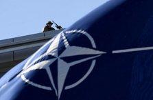 Türkiye'den NATO'ya yakın markaj