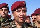 PEŞMERGE KOMUTANINDAN PKK'YA SERT SÖZLER