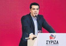 Komşu'da Türk adı iktidarı zora soktu