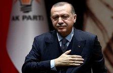 Cumhurbaşkanı Erdoğan'dan Pentagon Sözcüsü'ne sert tepki