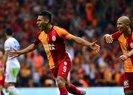 C. Brugge Galatasaray şifresiz veren kanallar - Brugge Galatasaray maçını veren yabancı kanallar listesi!