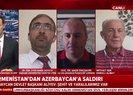Ermenistanın sivilleri hedef alan saldırısından sonraki süreçte neler yaşanacak? Uzman isimler A Haberde değerlendirdi